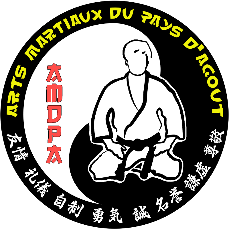 ARTS MARTIAUX DU PAYS D AGOUT